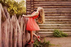 390a3b9d1 Letné šaty viete ich nosiť? | Komerčný online magazín