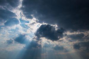 Solárne kolektory a slnečné žiarenie