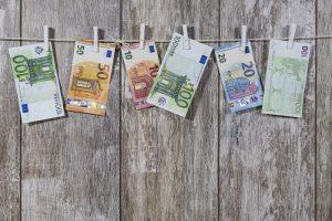 Mzdové účtovníctvo je pre účtovníčku hračka