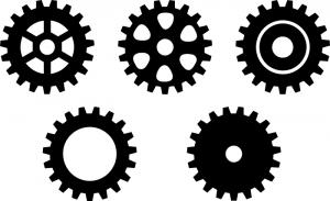 Elektroprevodovky a ich údržba