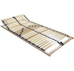 Sklápacie postele a matrac