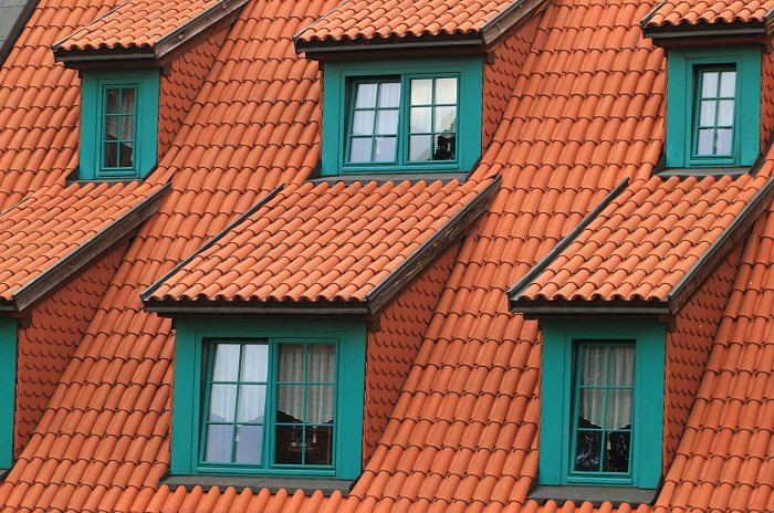 Sú lepšie strešné okná či vikier?