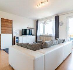 Rekonštrukcie bytov Bratislava za dobrú cenu