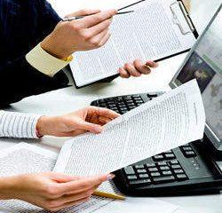 Vzor podnikateľského plánu a jeho výhody