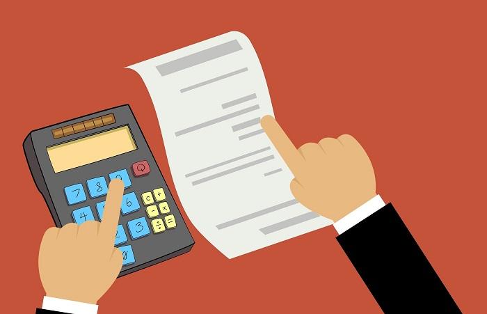 Proplácení faktur s účetním