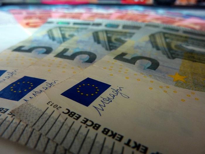 Hedžové fondy na Slovensku s dobrým úrokom