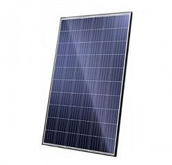 Ekologické solárne kolektory