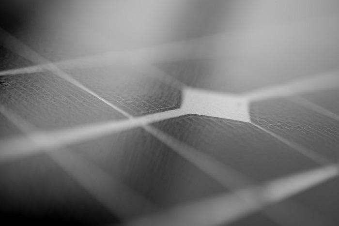 Solárne kolektory a ich účinnosť
