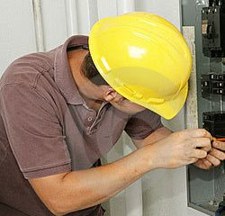 Elektrikar Bratislava na zavolanie